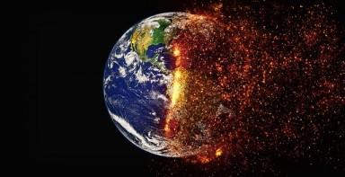 Klima aldaketa